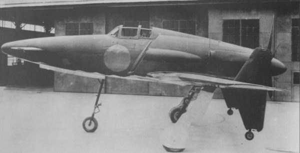 weird-aircrafts (37)