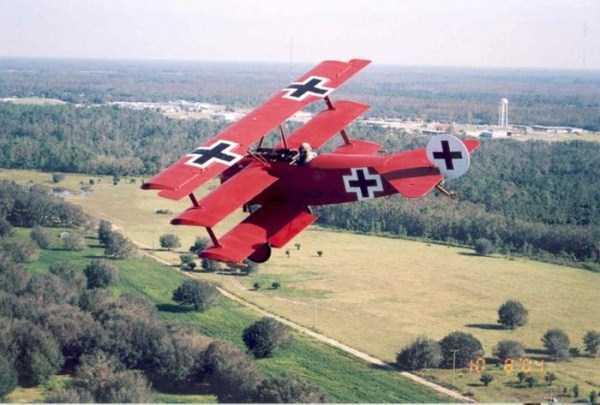 weird-aircrafts (38)