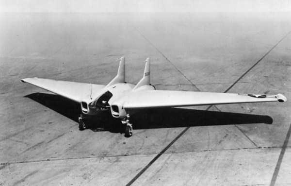 weird-aircrafts (39)