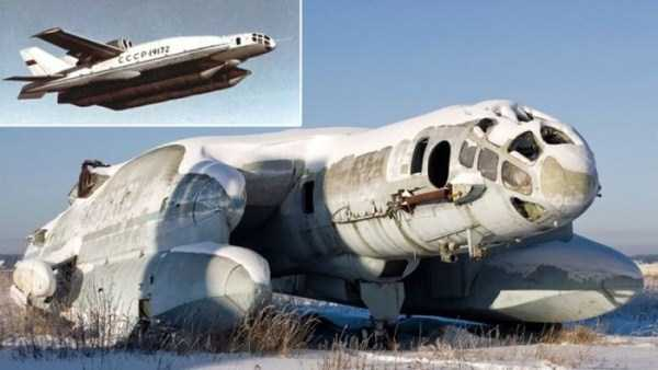 weird-aircrafts (40)
