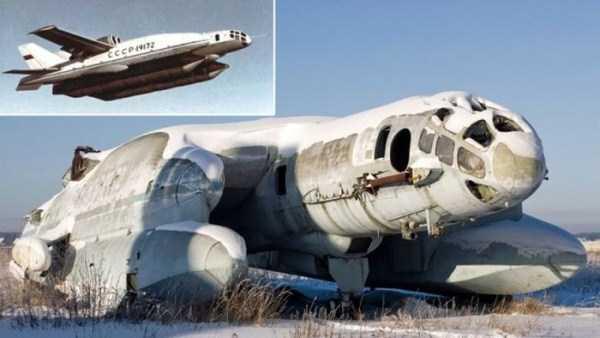 weird-aircrafts (40)