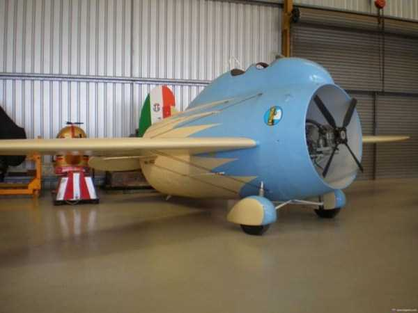weird-aircrafts (42)