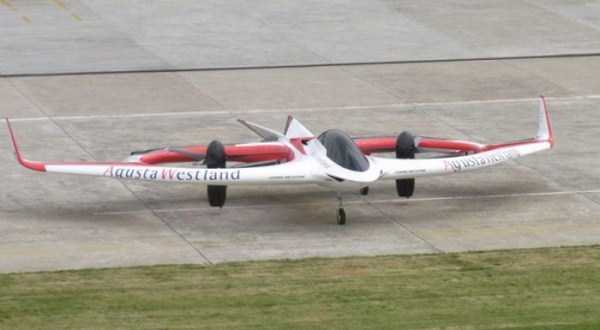 weird-aircrafts (43)