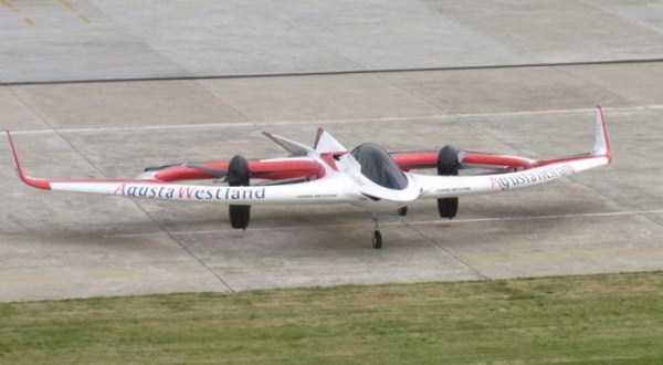 weird-aircrafts (43)