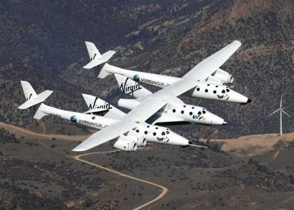 weird-aircrafts (45)