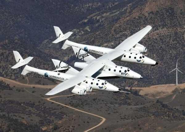 weird-aircrafts (45)