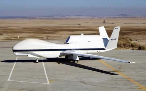 weird-aircrafts (46)