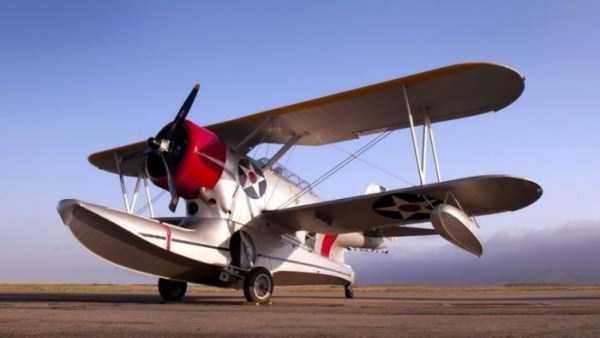 weird-aircrafts (47)