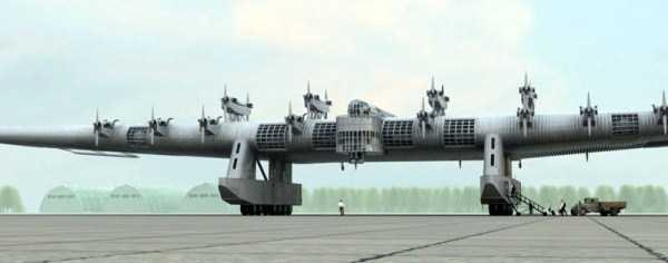weird-aircrafts (5)