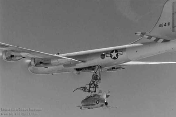 weird-aircrafts (50)