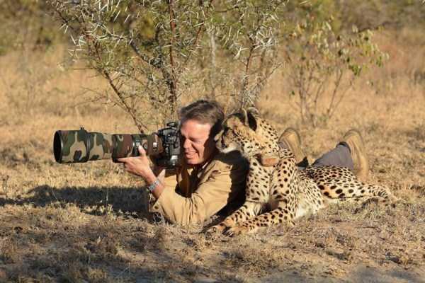 wild-animals-encounters (17)