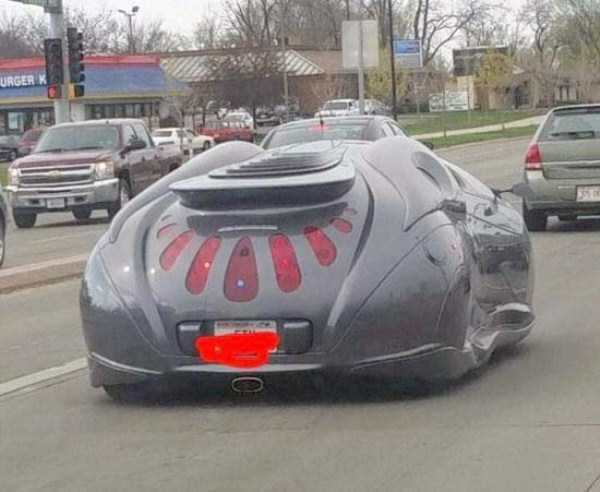 wtf-images (50)
