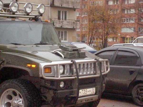 wtf-russia-pics (18)