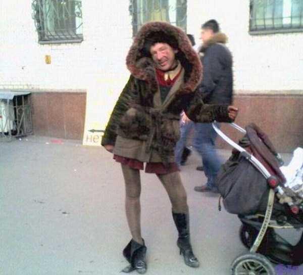 wtf-russia-pics (2)