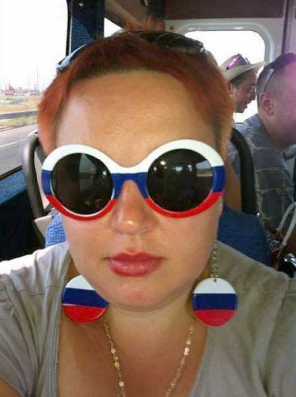 wtf-russia-pics (20)