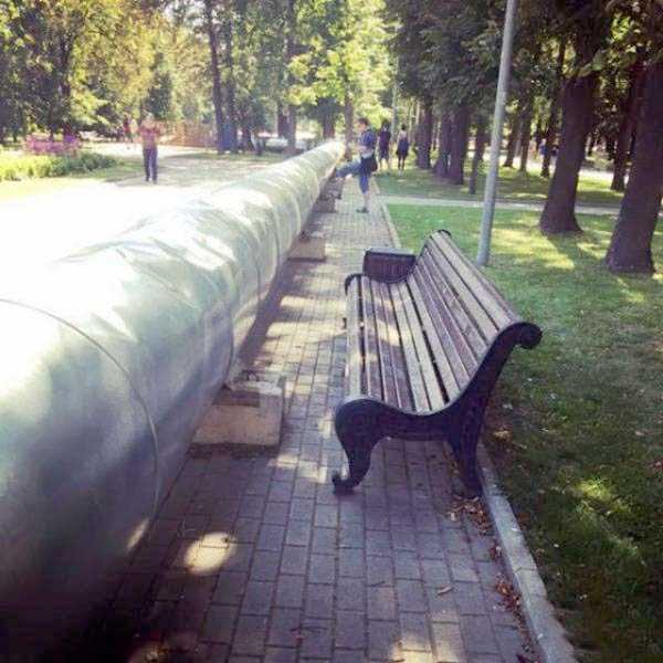 wtf-russia-pics (37)
