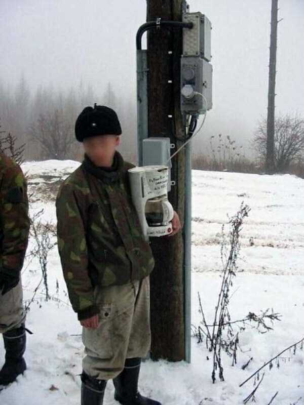 wtf-russia-pics (42)