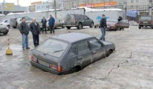 wtf-russia-pics (6)