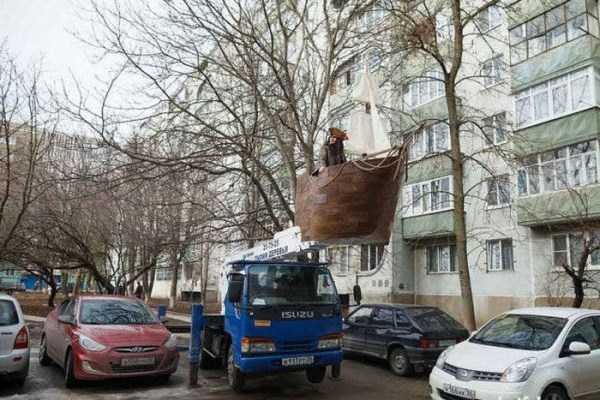 wtf-russia-pictures (24)