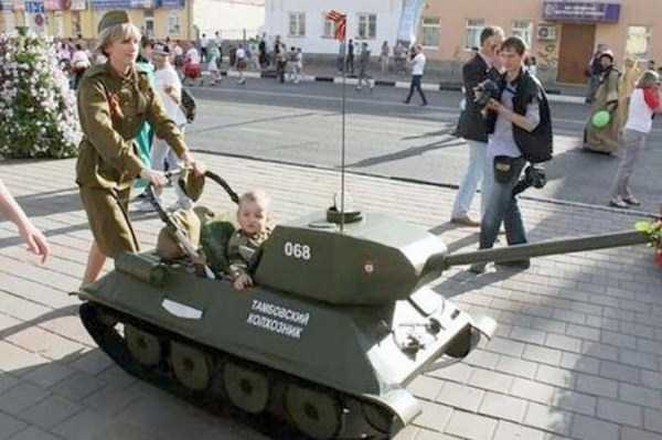wtf-russia-pictures (43)