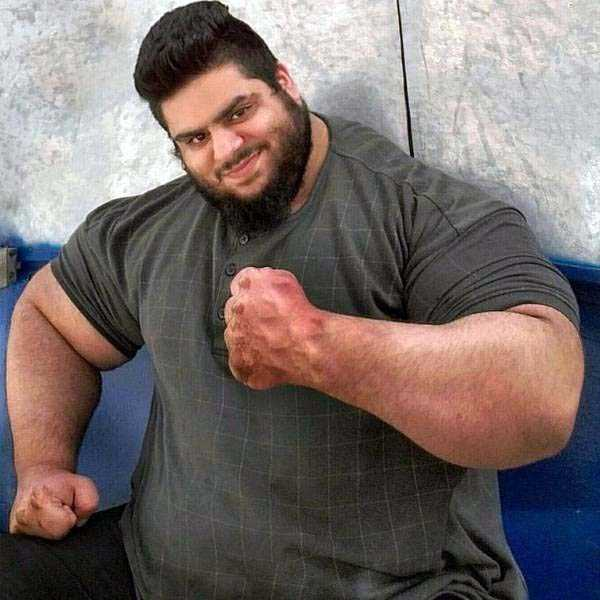 Sajad-Gharibi-incredible-hulk-from-iran (11)