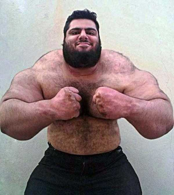 Sajad-Gharibi-incredible-hulk-from-iran (12)