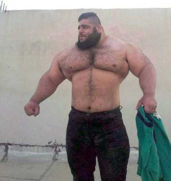 Sajad-Gharibi-incredible-hulk-from-iran (13)