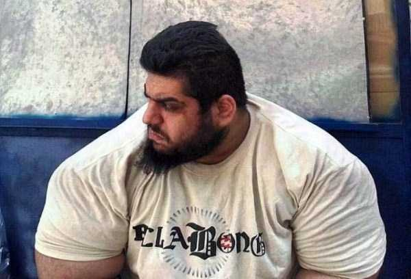 Sajad-Gharibi-incredible-hulk-from-iran (15)