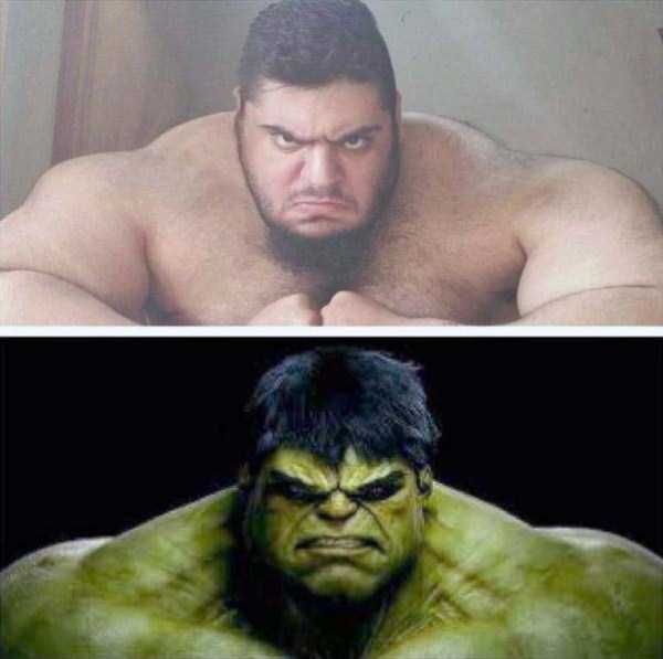 Sajad-Gharibi-incredible-hulk-from-iran (16)