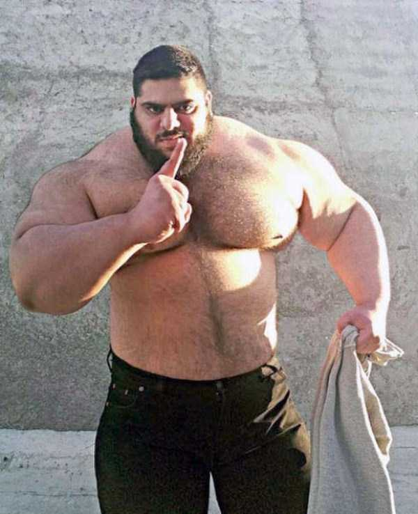 Sajad-Gharibi-incredible-hulk-from-iran (2)