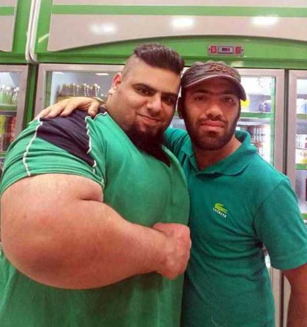 Sajad-Gharibi-incredible-hulk-from-iran (4)
