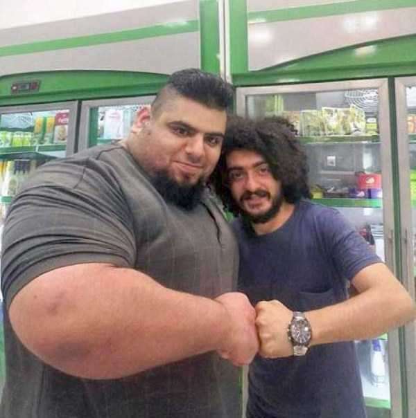 Sajad-Gharibi-incredible-hulk-from-iran (6)