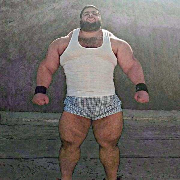 Sajad-Gharibi-incredible-hulk-from-iran (8)
