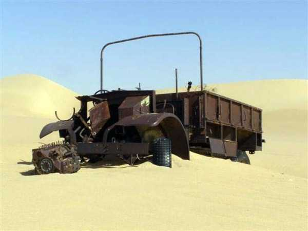army-vehicle-egyptan-desert (10)