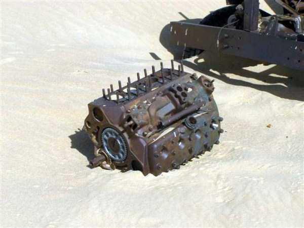 army-vehicle-egyptan-desert (16)
