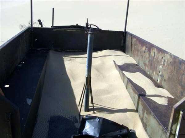 army-vehicle-egyptan-desert (2)