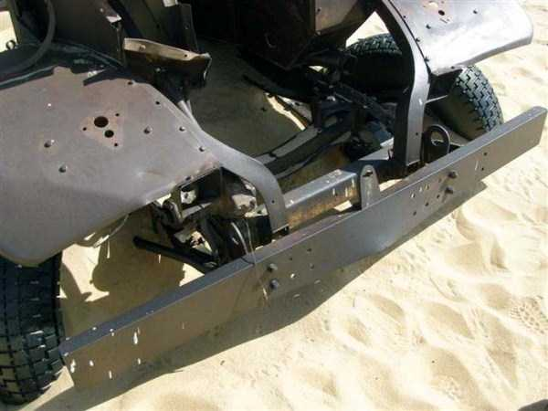 army-vehicle-egyptan-desert (7)
