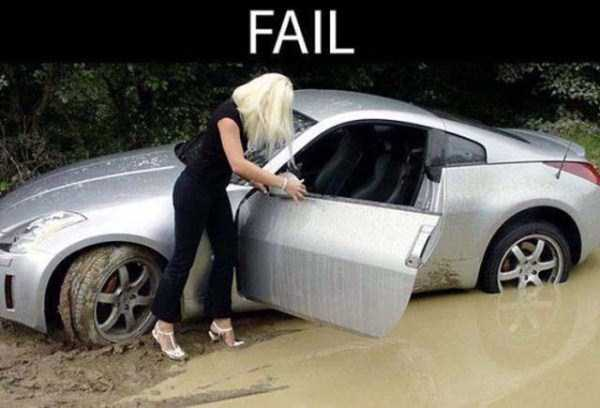 best-blonde-fails (14)