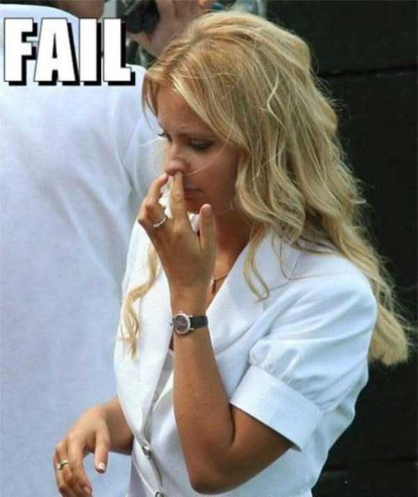 best-blonde-fails (25)