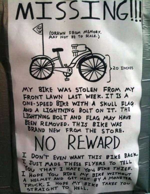 bike-funnies (67)