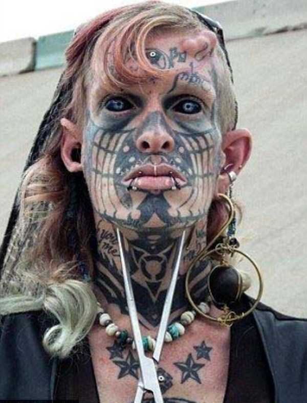 bizarre-body-mods (2)
