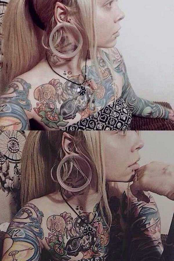 bizarre-body-mods (23)