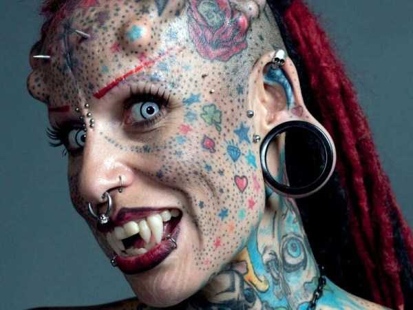 bizarre-body-mods (6)