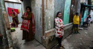brothel-kandapara-bangladesh (1)