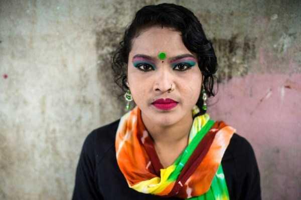 brothel-kandapara-bangladesh (11)