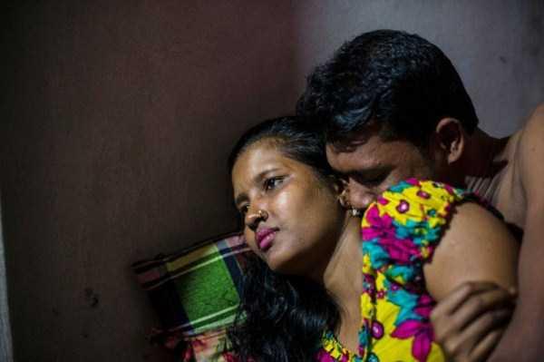 brothel-kandapara-bangladesh (13)