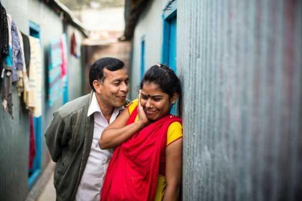 brothel-kandapara-bangladesh (15)
