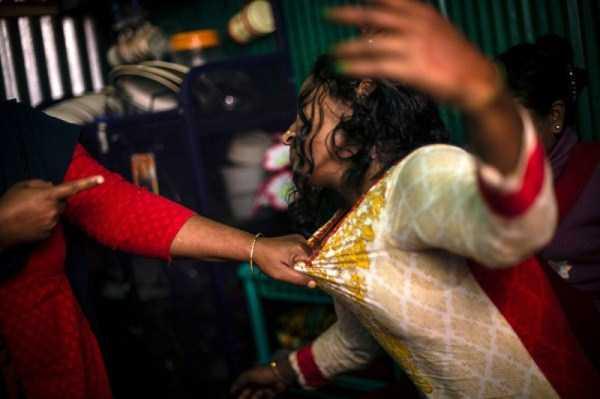 brothel-kandapara-bangladesh (19)