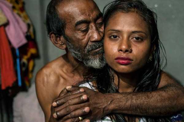brothel-kandapara-bangladesh (2)