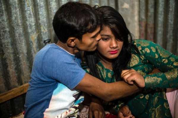 brothel-kandapara-bangladesh (20)